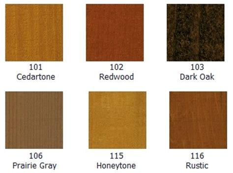 home depot deck paint colors behr solid deck stain colors brown hairs