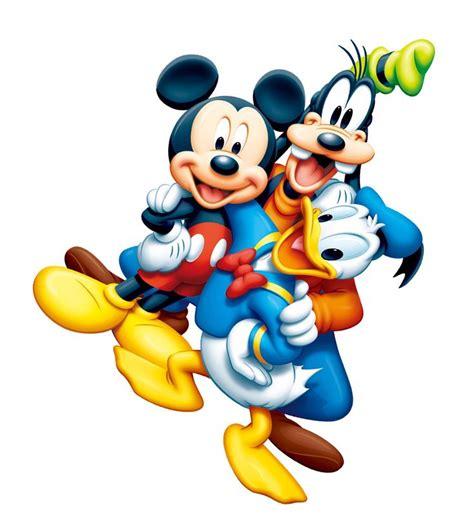 disney mickey 36 best mickey y sus amigos images on friends