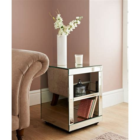 living room side tables florence side table living room furniture b m stores