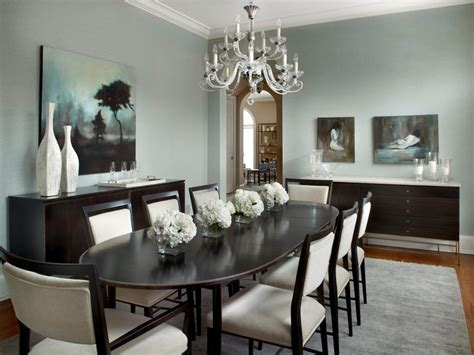 the dinning room dining room lighting designs hgtv