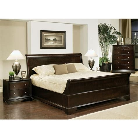 beds bedroom furniture bedroom furniture beds mattresses dressers walmart