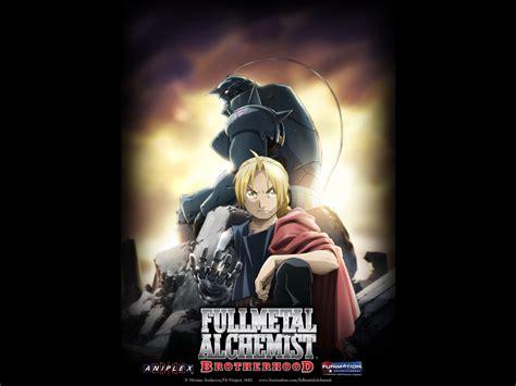 fullmetal alchemist brotherhood metal alchemist images fma brotherhood wallpaper
