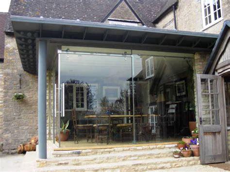 big glass door sightline doors gallery large glass sliding doors