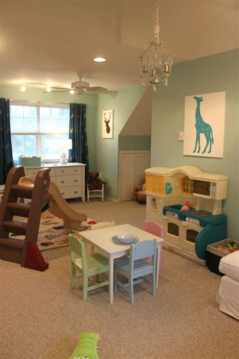 home depot neutral paint colors gender neutral nursery and playroom project nursery
