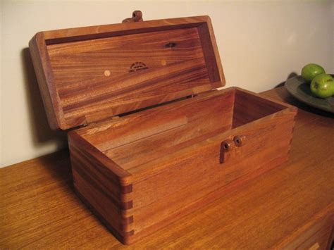 woodworking box plans wooden jewellery box woodworking project top wood plans