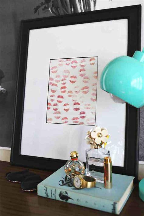 crafts for boyfriend gifts for boyfriends diy projects craft ideas