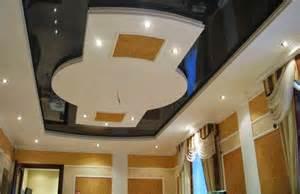 salons du maroc et d 233 coration orientale la d 233 coration de faux plafond en platre mod 232 les 2014