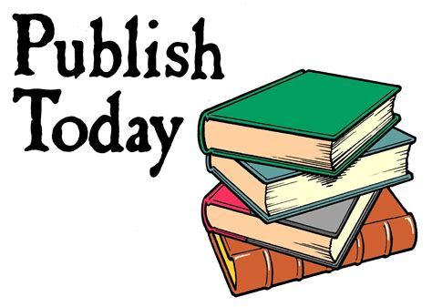 publish picture book formatting and publishing paperback books write right