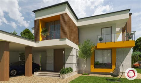 indian exterior house paint colors photo gallery ways to exterior paint colors for indian homes day
