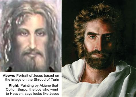 picture of jesus from heaven is for real book heaven is for real ignoring the barking dogs