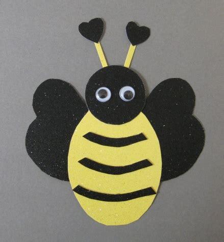 bumble bee paper plate craft preschool crafts for top 20 preschool bug crafts