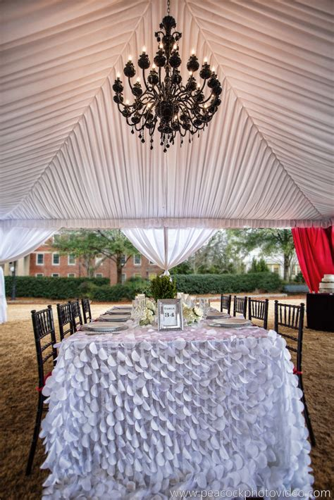 chandelier rentals for weddings wedding venues string lighting and