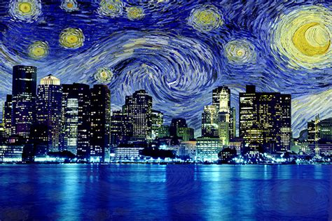 paint nite nyc locations starry boston 10 18 14