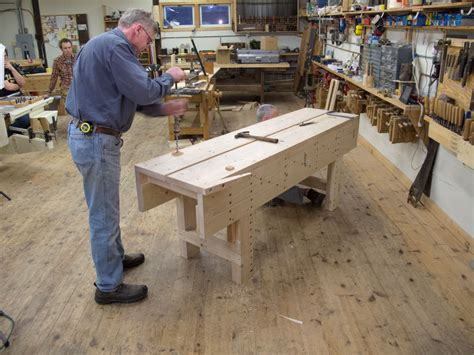 how to begin woodworking the nicholson bench for starters also beginners newbies