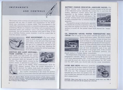 free online auto service manuals 2001 pontiac montana engine control service manual free car repair manuals 2006 pontiac montana user handbook service manual car