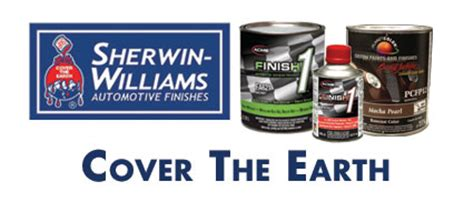 sherwin williams auto paint store near me sherwin williams auto paint prices 2017 grasscloth wallpaper
