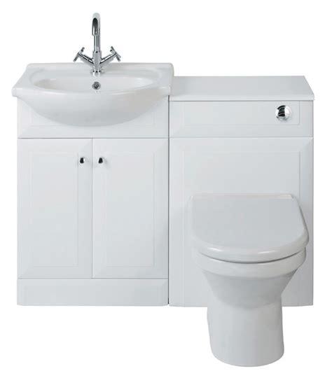 bathroom furniture glasgow bathroom furniture glasgow bathroom funiture glasgow