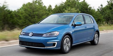 2015 volkswagen e golf review askmen