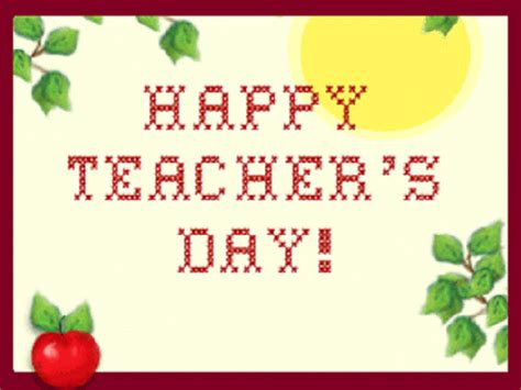 teachers day greeting card for free happy teachers day card coloring pages