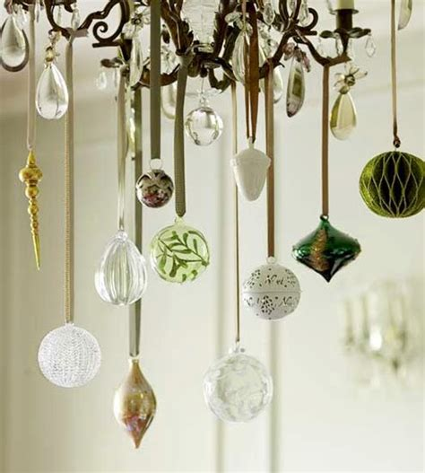 decorating a chandelier anyone can decorate chandelier diy craft