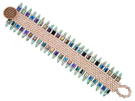 jewelry supplies san antonio san antonio artbeads