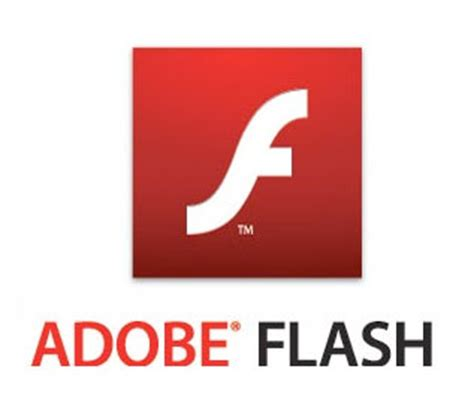 adobe flash player adobe flash player for android 4 0