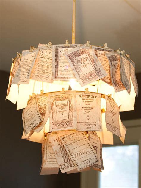 diy home lighting design brighten up with these diy home lighting ideas hgtv s