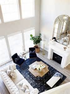 home furniture living room beautiful homes of instagram home bunch interior design