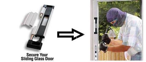 patio door lock repair sliding glass door safety lock window child lock safety