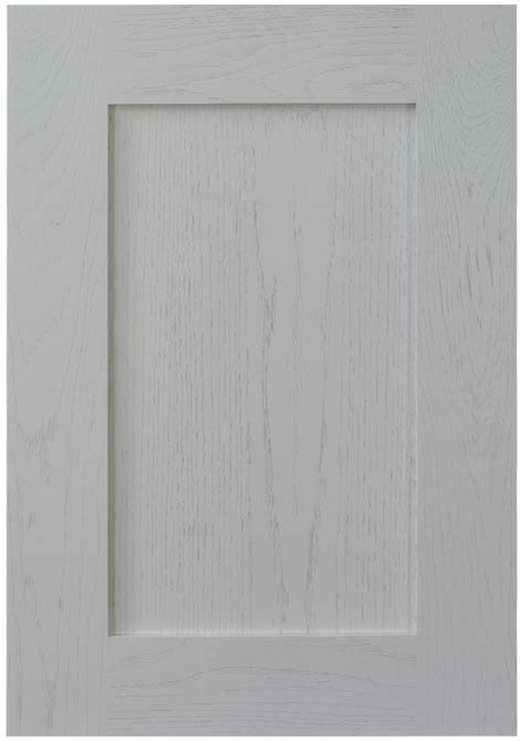 kitchen doors fronts changing kitchen door fronts quality replacement kitchen