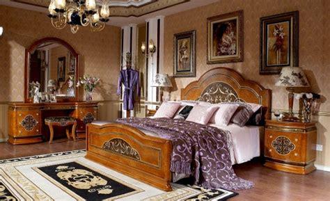 renaissance bedroom furniture antique italian classic furniture renaissance bedroom