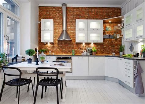 best small kitchen designs best small kitchens dgmagnets