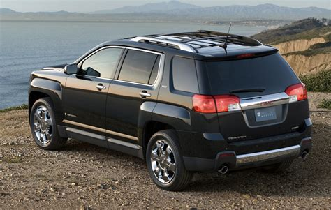 Best 2010 Suv by Top 10 Best Selling Suvs In Canada June 2010 Gcbc