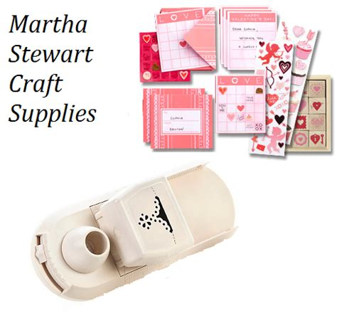 martha stewart craft for martha stewart crafts supplies review and craft