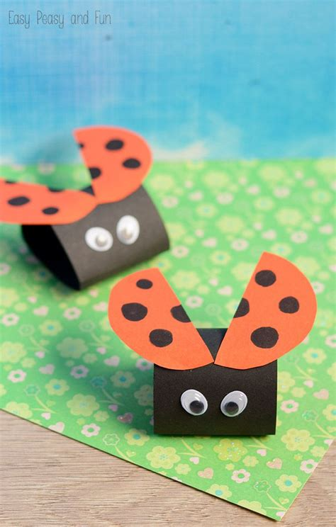 crafts for with paper 25 best ideas about construction paper crafts on
