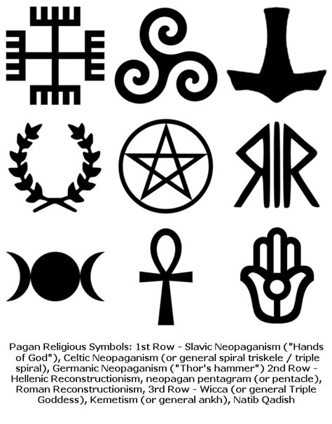 santeria and their meanings image gallery santeria symbols