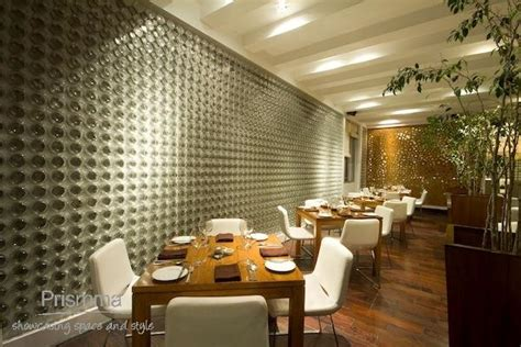 Home Interiors Colors restaurant interior design changing concepts interior