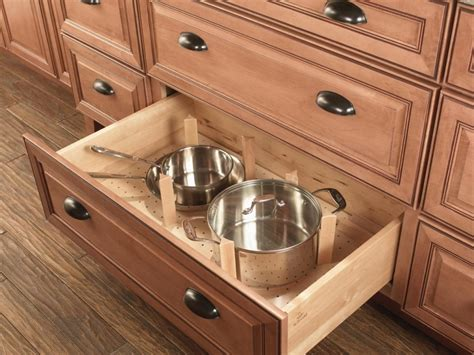 pull out drawers for kitchen cabinets mesmerizing drawers in kitchen cabinets pics decors dievoon