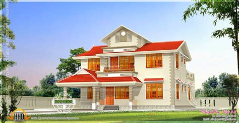 paint colors for home exterior in kerala home design remarkable exterior kerala house colors