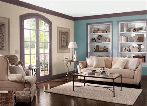 behr paint color hallowed hush this is the project i created on behr i used these