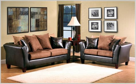 cheap furniture sets living room cheap living room furniture 100 roselawnlutheran
