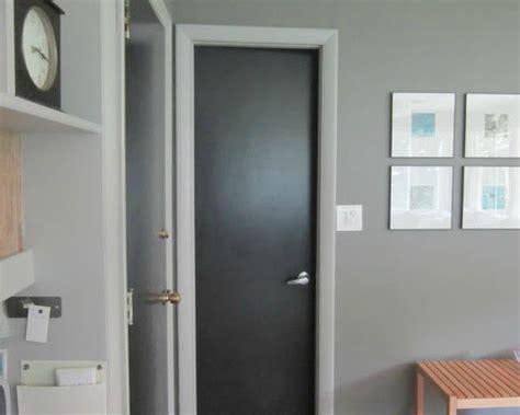 interior door painting ideas black painted doors best of interior design