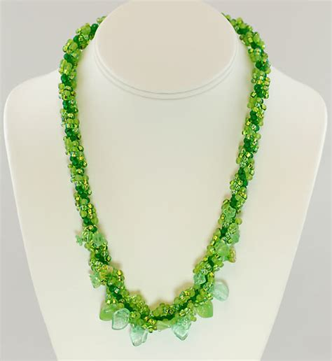 bead jewelry classes alaska bead company beaded jewelry with seed classes