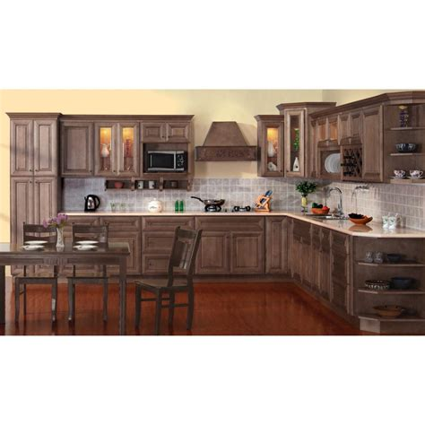 10x10 kitchen layout ideas l shape 10x10 kitchen design l shaped 10x10 kitchen design modern home design ideas