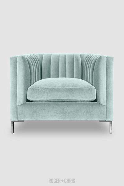 sofas modern design best 25 modern sofa designs ideas on diy