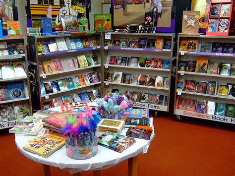 book fair pictures the paragraph of a book fair i visited 6 to higher