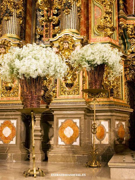 decoracion de iglesias para bodas decoracion de iglesias para bodas decoracion de iglesias