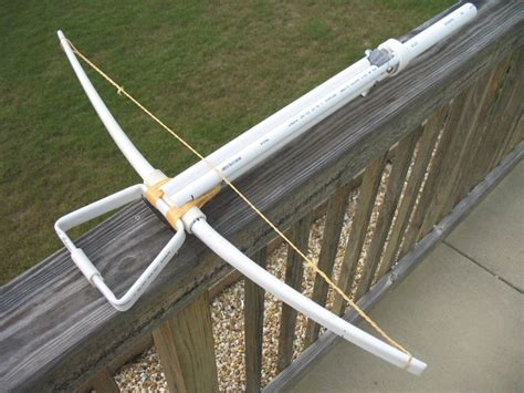 pvc crafts projects 451 best pvc pipe crafts images on pvc pipe