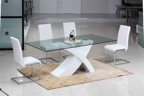 designer dining table dining table designs hd pictures