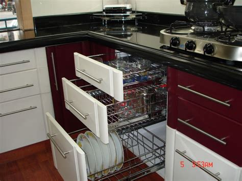 kitchen furniture accessories kitchen accessories for cabinets outdoor decor ideas